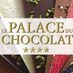 Palace du chocolat