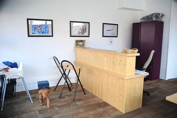 conciergerie_office