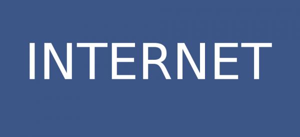 faq_internet