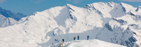 grand-ski
